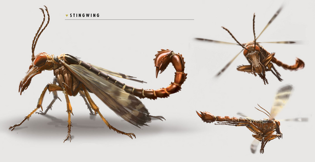 File:Stingwing concept art.png