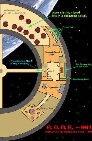 File:VB DD16 map Command Center.jpg