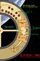 VB DD16 map Command Center.jpg