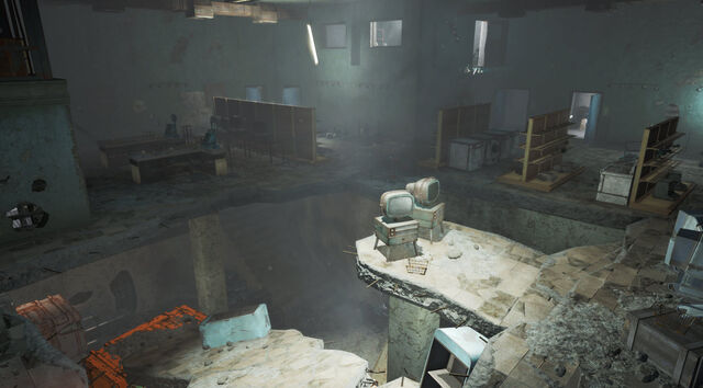File:Wattz-Main-Fallout4.jpg