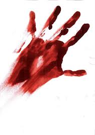 File:Blood handprint.jpg
