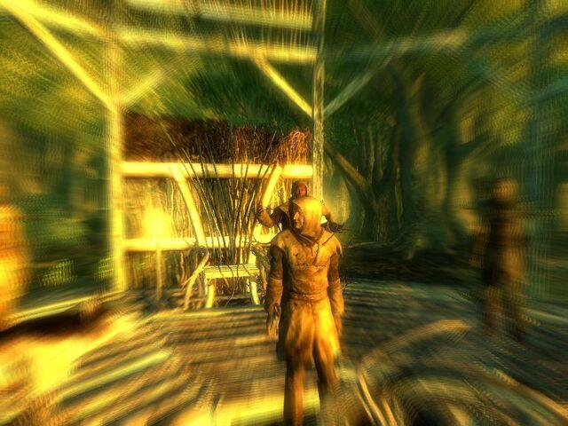 File:Fallout3 Oasis High 0 ThX.jpg