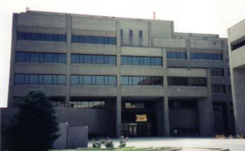 File:VB DD02 loc Police HQ.jpg