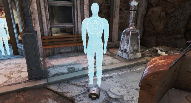 File:Vault75-Hologram-Fallout4.jpg