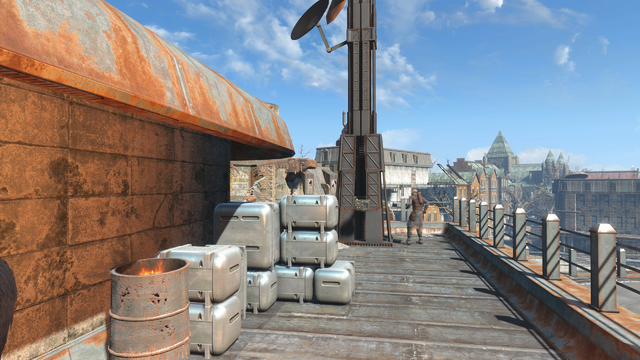 File:FO4 Cambridge Police station rooftop 4.png