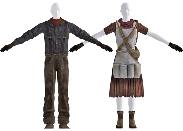 File:Field hand outfit.png