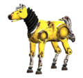 Fo4 Giddyup Buttercup.png