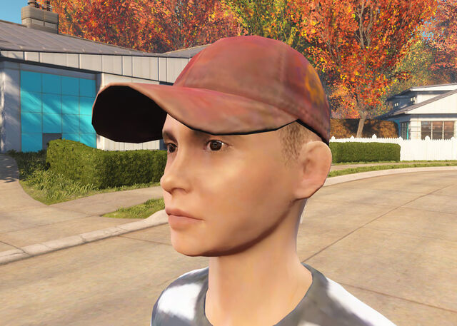 File:Fo4 Kid's baseball cap.jpg