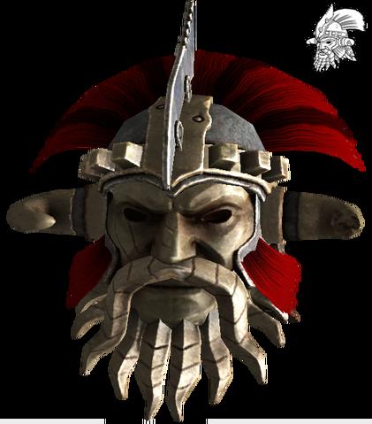 File:Legate helmet.png