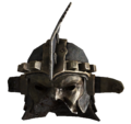 Marked beast eyes helmet.png
