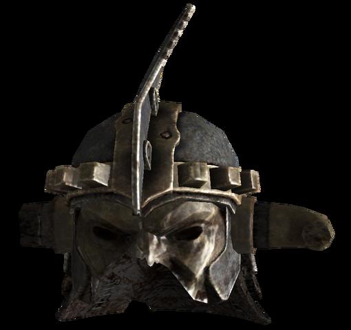 File:Marked beast eyes helmet.png