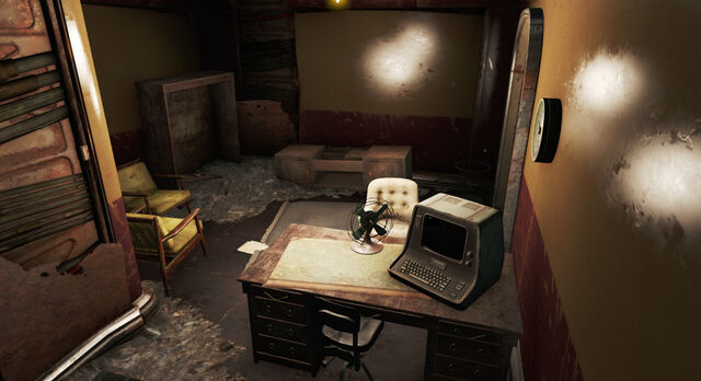 File:Vault-TecRegionalHQ-Reid'sOffice-Fallout4.jpg