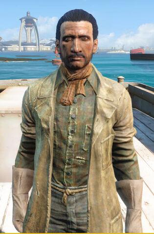 File:Wastelander-Fallout4.jpg