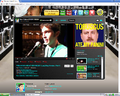 Thumbnail for version as of 01:32, August 14, 2011
