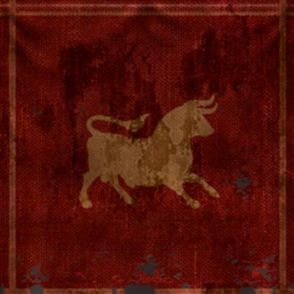 Zer0legionflag