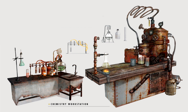 File:Art of Fo4 Chemistry station.png