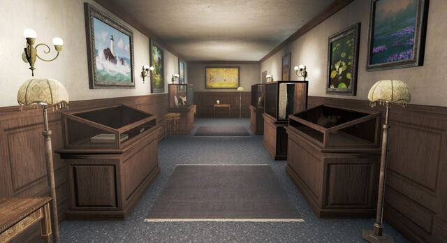 File:CabotHouse-Displays-Fallout4.jpg