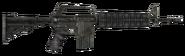 FNV assault carbine