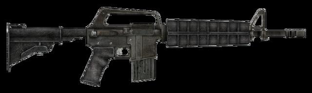 File:FNV assault carbine.png