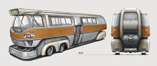 File:FO4 Art Bus.jpg
