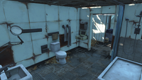 FO4 House of Tomorrow Post-War1