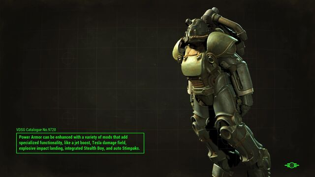 File:FO4 Power armor jet loading screen.jpg