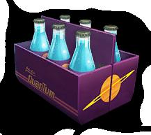 File:FoS Nuka-Cola Quantum Pack.png