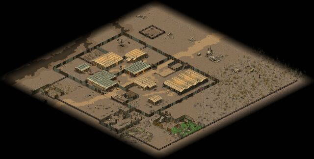 File:FoT Dirt Haven map 1.jpg