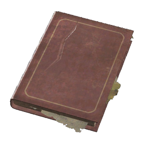 File:Overdue book.png