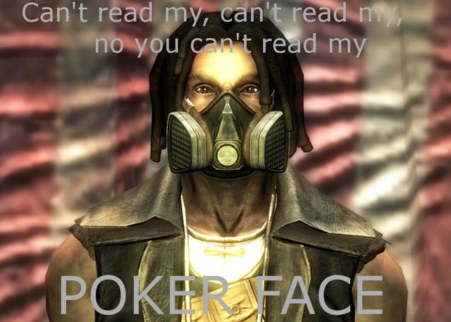 File:PokerFace.png