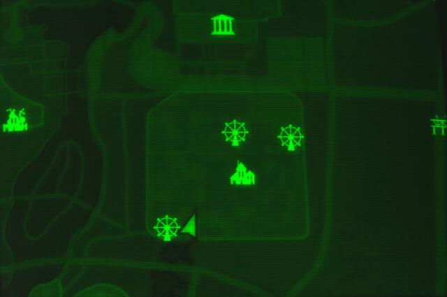 File:Teacups-Map-NukaWorld.jpg
