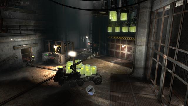 File:AUT The Mechanist's lair 7.png
