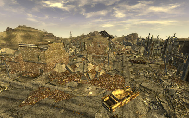 File:Boulder City Ruins.jpg