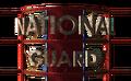National Guard logo.png