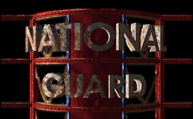 File:National Guard logo.png