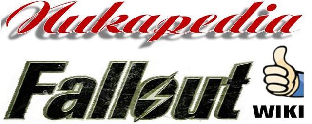 File:Nukafalloutthumbsup.png