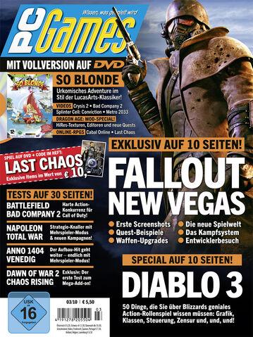 File:PC Games 3-2010.jpg
