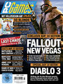 PC Games 3-2010.jpg