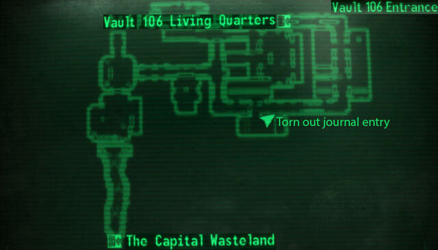 File:Vault 106 entrance loc.jpg