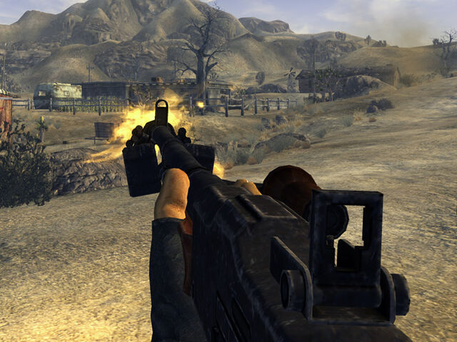 File:Automatic rifle back shot.jpg