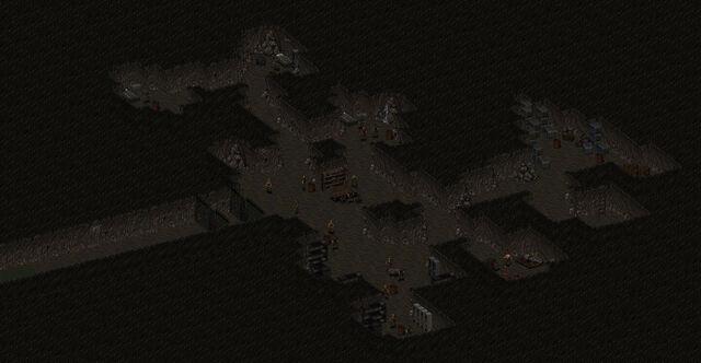 File:Merc caves 3.jpg