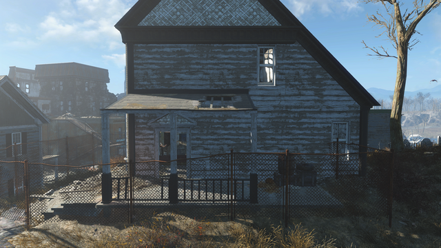 File:Rook Family House 4.png