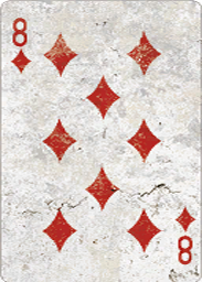 File:FNV 8 of Diamonds.png
