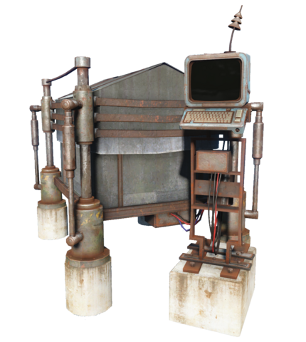 File:FO4AUT Eyebot Pod.png