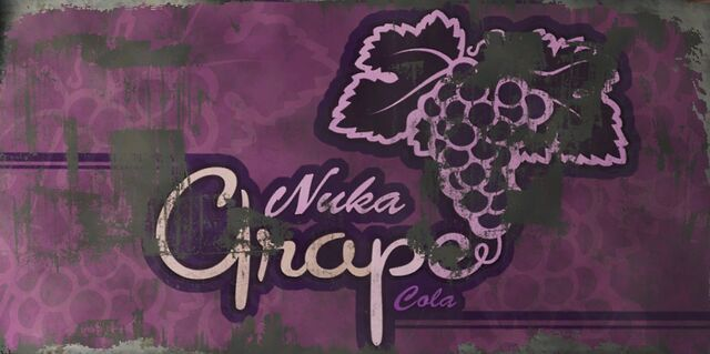 File:Fo4NW Nuka-Grape logo.jpg