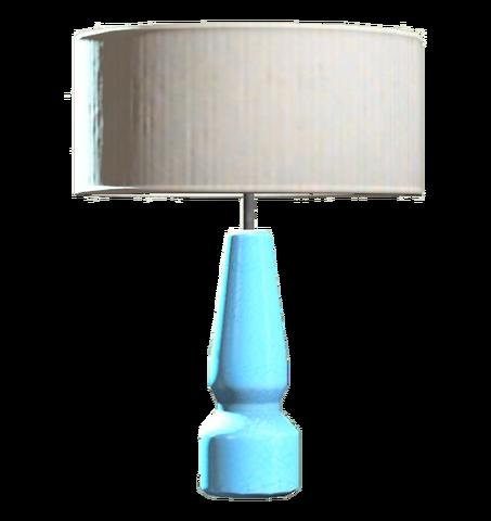 File:Fo4 pre-War lamp.png