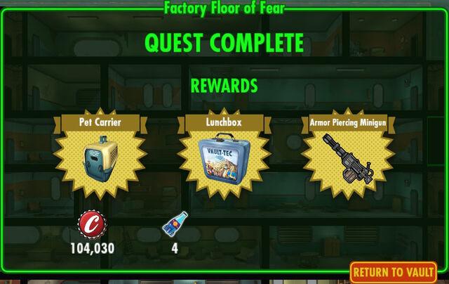 File:FoS Factory Floor of Fear rewards.jpg