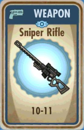 File:FoS Sniper Rifle Card.jpg