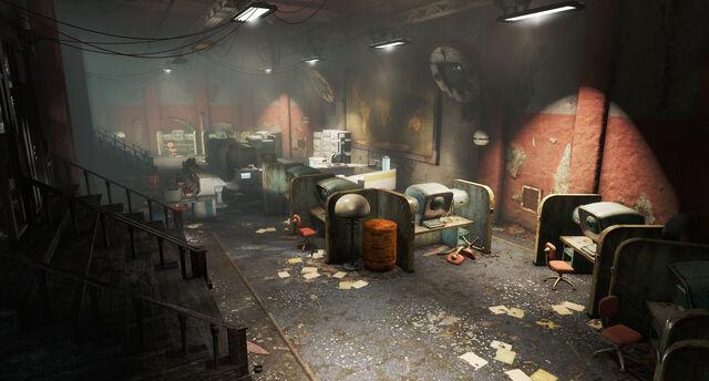 File:FortHagenCommandCenter-Fallout4.jpg