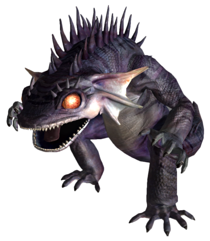 File:LegendaryFireGecko.png